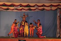 Kalaimagal Vizha 01 (81)