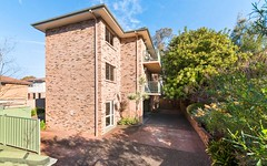 4/233 Gipps Road, Keiraville NSW