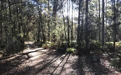 185 Brou Lake Road, Bodalla NSW