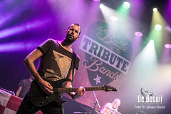 2017_10_27 Bosuil Battle of the tributebandsLIM_6368-Queens of the Stone Age Coverband Johan Horst-WEB
