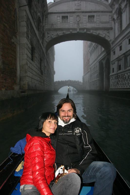 I SANTI- Era Glaciale 4 -Venazia 23-25 novembre 2012 470