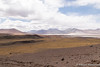 Andean Plateau (takashi_matsumura) Tags: andean plateau san pedro de atacama antofagasta chile ngc landscape nikon d5300 panorama sigma 1750mm f28 ex dc os hsm