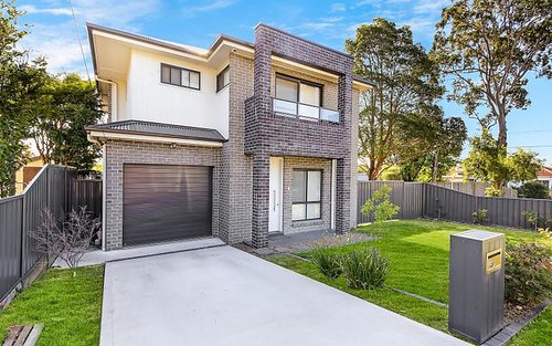 48 Alan St, Yagoona NSW 2199