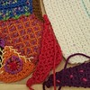 The elusive crochet piece (crochetbug13) Tags: crochetbug crochet crocheted crocheting crochetcrazyquilt crochetquilt northcarolinastatefair northcarolina statefair crochetafghan crochetblanket crochetthrow narrativecrochet embroideryoncrochet embroidery crochetsquares crochetrectangles