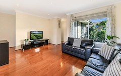 12/105 Hammers Road, Northmead NSW