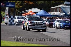 RallyDay 2017 Castle Combe photos (tonylanciabeta) Tags: rallyday 2017 castle combe photos pic pics photography media nikon tony harrison circuit wrc rally day 17