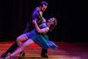 Compassos Studio de Dança (angela.macario) Tags: compassos studio dança apresentacao dançarinos espetaculo angela macario goiania goias brasil