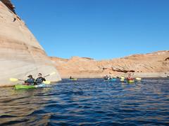 hidden-canyon-kayak-lake-powell-page-arizona-southwest-4423