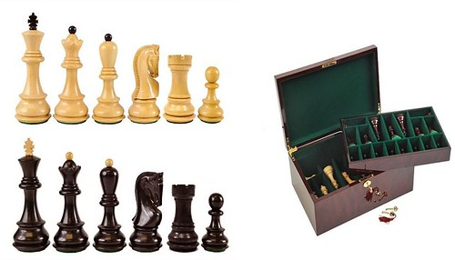 Checkmate Supply - Buy Hand Crafted Chess Pieces, Chess Boards, Chess Sets & More!