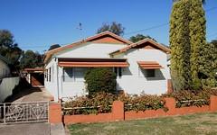 112 Single Street, Werris Creek NSW