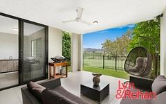 43/111 Bowen Road, Rosslea QLD