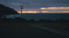 P1015145 (chrisling1202) Tags: olympus omd em5 mark ii 2 great ocean road 12 1240mm f28