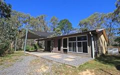 382 Northangera, Mongarlowe NSW