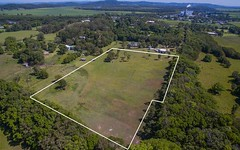 Lot 4/ Cook Street, Broadwater NSW