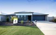 14 Barton Avenue, Lloyd NSW