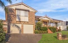 25 Kearns Avenue, Kearns NSW