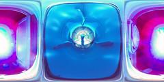 i'm afraid i can't do that, dave (severalsnakes) Tags: ricoh theta theta360 360 spherical dryer saraspaedy shawnee kansas thetav