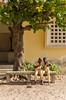 SENEGAL -  288 (Giulio Mazzini) Tags: adventure africa avventure black desert face free holiday landscape libertà portrait river senegal sun teranga world