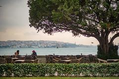 2013-Turquia-Istambul-0353.jpg (Casal Partiu Oficial) Tags: istambul bosforo turquia bosphorus bosphorusstrait estreitodebosforo istanbul turkey tr