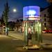 Public Phones: Still glowing (3/3)