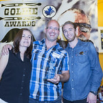 2017 BC Alpine AGM and Awards_28