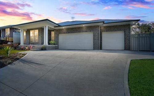 141 Johns Road, Wadalba NSW