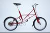 אופניים חשמליות קלות מאד (electricbicycleisrael) Tags: אופניים חשמליות חשמלים ebike moulton ectlv