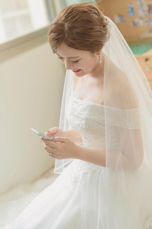 37463949046_caa29a6814_o- 婚攝小寶,婚攝,婚禮攝影, 婚禮紀錄,寶寶寫真, 孕婦寫真,海外婚紗婚禮攝影, 自助婚紗, 婚紗攝影, 婚攝推薦, 婚紗攝影推薦, 孕婦寫真, 孕婦寫真推薦, 台北孕婦寫真, 宜蘭孕婦寫真, 台中孕婦寫真, 高雄孕婦寫真,台北自助婚紗, 宜蘭自助婚紗, 台中自助婚紗, 高雄自助, 海外自助婚紗, 台北婚攝, 孕婦寫真, 孕婦照, 台中婚禮紀錄, 婚攝小寶,婚攝,婚禮攝影, 婚禮紀錄,寶寶寫真, 孕婦寫真,海外婚紗婚禮攝影, 自助婚紗, 婚紗攝影, 婚攝推薦, 婚紗攝影推薦, 孕婦寫真, 孕婦寫真推薦, 台北孕婦寫真, 宜蘭孕婦寫真, 台中孕婦寫真, 高雄孕婦寫真,台北自助婚紗, 宜蘭自助婚紗, 台中自助婚紗, 高雄自助, 海外自助婚紗, 台北婚攝, 孕婦寫真, 孕婦照, 台中婚禮紀錄, 婚攝小寶,婚攝,婚禮攝影, 婚禮紀錄,寶寶寫真, 孕婦寫真,海外婚紗婚禮攝影, 自助婚紗, 婚紗攝影, 婚攝推薦, 婚紗攝影推薦, 孕婦寫真, 孕婦寫真推薦, 台北孕婦寫真, 宜蘭孕婦寫真, 台中孕婦寫真, 高雄孕婦寫真,台北自助婚紗, 宜蘭自助婚紗, 台中自助婚紗, 高雄自助, 海外自助婚紗, 台北婚攝, 孕婦寫真, 孕婦照, 台中婚禮紀錄,, 海外婚禮攝影, 海島婚禮, 峇里島婚攝, 寒舍艾美婚攝, 東方文華婚攝, 君悅酒店婚攝,  萬豪酒店婚攝, 君品酒店婚攝, 翡麗詩莊園婚攝, 翰品婚攝, 顏氏牧場婚攝, 晶華酒店婚攝, 林酒店婚攝, 君品婚攝, 君悅婚攝, 翡麗詩婚禮攝影, 翡麗詩婚禮攝影, 文華東方婚攝