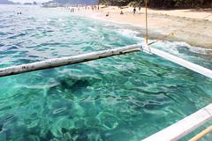 IMG_4837 (jmendozza) Tags: philippines n7w new 7 wonders nature ocean blue beautiful manila ppur underground river