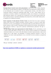 "170930_NAPOLITIME.IT pag 2 • <a style=""font-size:0.8em;"" href=""http://www.flickr.com/photos/93901612@N06/37466964291/"" target=""_blank"">View on Flickr</a>"