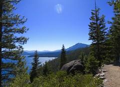 Lake Tahoe (EleveNateXI) Tags: laketahoe california westcoast nature outdoors greatoutdoors awesome beautiful wonderful gooutside explore adventure hike hiking trek mountains naturaleza earth