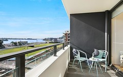 403/12 Bellevue Street, Newcastle NSW