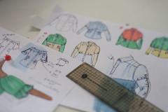 COMAS gleicebueno-8960 (gleicebueno) Tags: upcycling reciclagem textil artesanal handmade autoral comas manual mercadomanual redemanual augustinacomas moda fashion slowfashion hands mãos