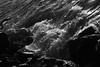 IMG_7394 (ma.valverde) Tags: mar água sea urca riodejaneiro rj brasil water ondas waves nature