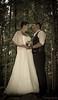 Wedding love (Black_Cat_Art) Tags: love liebe amor wedding hochzeit casamento swiss schweiz suiça canon glücklich happy feliz