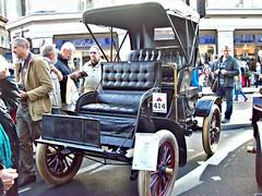 160 Knox De Dietrich (1903) (robertknight16) Tags: knox usa 1900s springfield londonbrighton