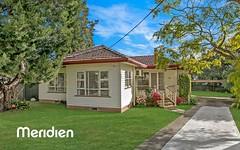 34 Greenwood Road, Kellyville NSW