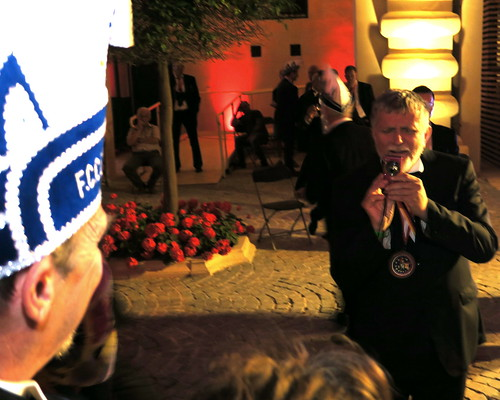 Malta to Serbia Gala Reception @ Hastings Gardens Valletta 90
