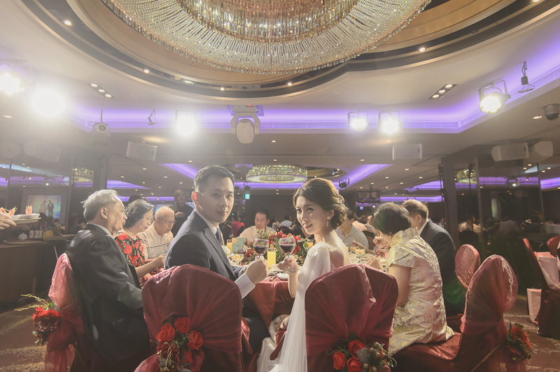 桃園翰品,桃園翰品婚攝,婚攝,Joyce王芯語,桃園婚攝,桃園翰品婚宴,MSC_0051