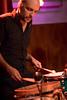 Jorge Marazu - Café Berlín, sept17 (61)-1 (emergentes_es) Tags: bbemergentes emergenteses bárbaratéllez caféberlín crónica emergentes jorgemarazu nikkor35mm nikkor85mm tonibrunet fotos galeríanikond5300 madrid españa sebastián merlín tony brunet