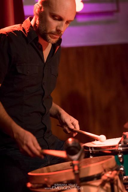 Jorge Marazu - Café Berlín, sept17 (61)-1