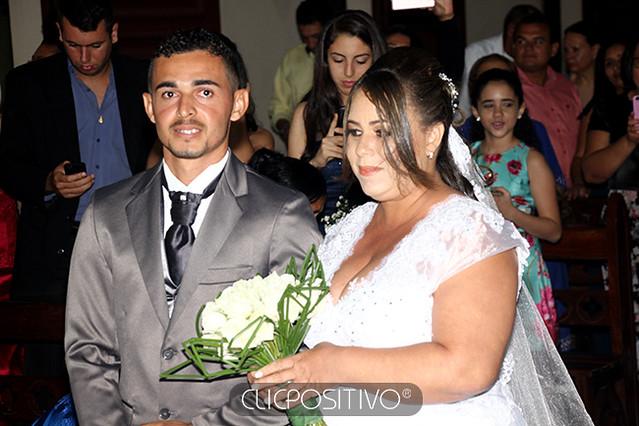 Everton e Fabiana (73)