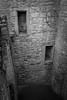 Craigmillar Castle Edinburgh A Symphony in Stone (36) (PHH Sykes) Tags: craigmillar castle edinburgh historic environment scotland