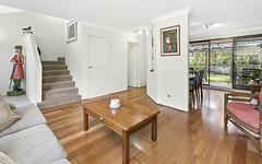 28/30 Macpherson Street, Warriewood NSW
