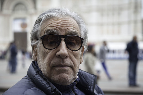Giovanni P (2)