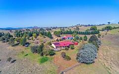 104 Grosses Creek Link Road,, Buckajo NSW