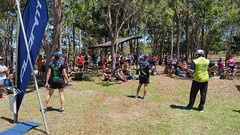 "The Avanti Plus Long and Short Course Duathlon-Lake Tinaroo • <a style=""font-size:0.8em;"" href=""http://www.flickr.com/photos/146187037@N03/37532365172/"" target=""_blank"">View on Flickr</a>"
