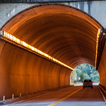 2017 - Yale Tunnel thumbnail