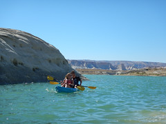 hidden-canyon-kayak-lake-powell-page-arizona-southwest-0475