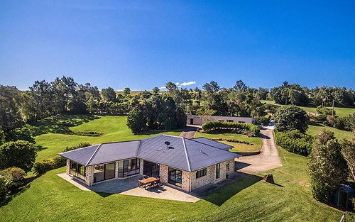 39 Federation Drive, Eltham NSW 2480